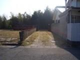 福岡県直方市大字山部1402番47 土地 物件写真