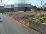 千葉県八街市吉倉567番地96 戸建て 物件写真