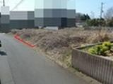 千葉県八街市吉倉567番地97 戸建て 物件写真