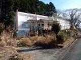 静岡県伊豆の国市奈古谷字小坂2217番地125(登記簿) 土地 物件写真