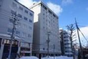 北海道札幌市北区北8条西6丁目2番地6 マンション 物件写真