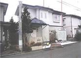 岩手県盛岡市桜台一丁目32番地10 戸建て 物件写真