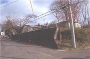 岩手県奥州市江刺区館山38番地5、38番地6、38番地4 戸建て 物件写真