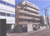 神奈川県川崎市幸区鹿島田三丁目44番地1 マンション 物件写真
