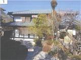 山梨県韮崎市神山町北宮地字妻神 1008番地1 戸建て 物件写真