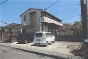 岡山県赤磐市桜が丘西一丁目12番地13 戸建て 物件写真