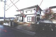 岡山県津山市野介代字坊主ケ谷1472番地49 戸建て 物件写真
