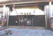 岡山県津山市二階町33番地1,33番地2 戸建て 物件写真