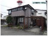 富山県富山市新庄北町6番18号 戸建て 物件写真
