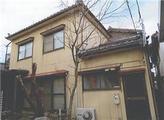 新潟県新潟市中央区四ツ屋町一丁目2993番地8、2993番地136 戸建て 物件写真