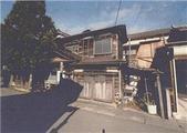 新潟県新潟市西蒲区和納二丁目3869番地1 戸建て 物件写真