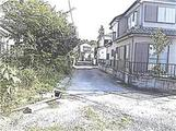 千葉県野田市木間ケ瀬字立山844番地32 戸建て 物件写真