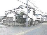 千葉県我孫子市日秀字西80番地3 戸建て 物件写真