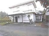 千葉県鎌ケ谷市東中沢二丁目1479番地61 戸建て 物件写真