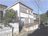 千葉県柏市増尾五丁目1072番地48 戸建て 物件写真