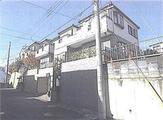 千葉県柏市花野井字高野前217番地14 戸建て 物件写真
