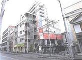 千葉県松戸市松戸字坂下1339番地3、1341番地、1339番地1 マンション 物件写真