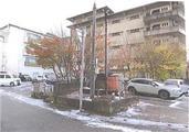 石川県加賀市山代温泉東山町24番2 土地 物件写真