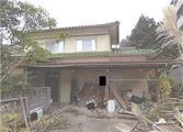 石川県加賀市山中温泉菅谷町ロ35番地1,34番地2 戸建て 物件写真