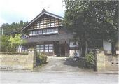 石川県かほく市元女ニ220番地,225番地,219番地 戸建て 物件写真