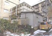 石川県加賀市山代温泉東山町26番地 戸建て 物件写真