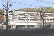 京都府京都市伏見区醍醐中山町 41番地 マンション 物件写真
