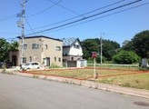 青森県青森市蛍沢2-70-39 土地 物件写真
