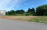 青森県青森市蛍沢2-70-103 土地 物件写真