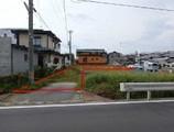 青森県八戸市大字長苗代字上碇田54-2 土地 物件写真