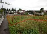 青森県八戸市類家2-15-1 土地 物件写真