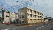 岩手県盛岡市青山2-13-11 戸建て 物件写真