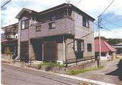 千葉県鴨川市天津字引土144番地 戸建て 物件写真