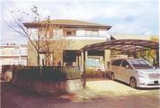 千葉県市原市喜多字鴻ノ巣613番地18 戸建て 物件写真