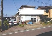 千葉県袖ケ浦市横田字宮ノ下3737番地10 戸建て 物件写真