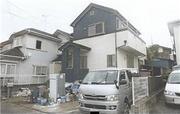 千葉県船橋市八木が谷二丁目665番地32 戸建て 物件写真
