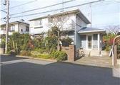 千葉県白井市池の上三丁目1番地3 戸建て 物件写真