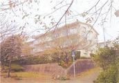千葉県千葉市緑区おゆみ野一丁目35番地2 マンション 物件写真
