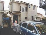 東京都八王子市弐分方町705番地10 戸建て 物件写真