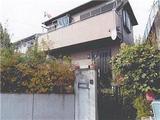 東京都八王子市長房町241番地11 戸建て 物件写真