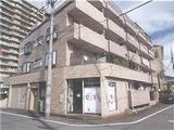 東京都青梅市東青梅一丁目4番地15、4番地14 マンション 物件写真