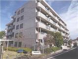 東京都八王子市諏訪町309番地1、307番地1 マンション 物件写真