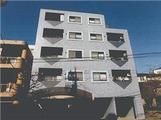 東京都国立市東三丁目4番地31 マンション 物件写真