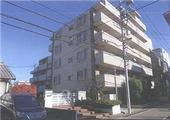 東京都小平市学園西町二丁目1656番地2 マンション 物件写真