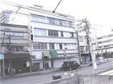 広島県呉市本通一丁目44番5 土地 物件写真