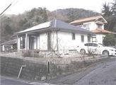 広島県広島市安佐南区安東七丁目1471番地28、1471番地156 戸建て 物件写真