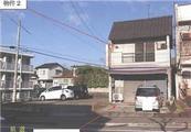 広島県福山市東陽台一丁目3102番地2 戸建て 物件写真