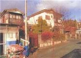 青森県三戸郡三戸町大字川守田字関根27番地23 戸建て 物件写真