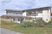 福島県喜多方市字太子堂8465番地8,8463番地2,8463番地1 戸建て 物件写真