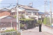 埼玉県さいたま市南区大谷場二丁目 359番地1 戸建て 物件写真