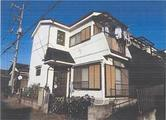 埼玉県さいたま市桜区大字神田字西中 355番地26 戸建て 物件写真